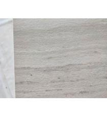 Стол Loft (Лофт) белый