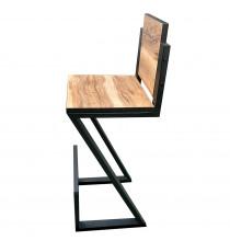 Барный стул Saen Loft (Лофт)