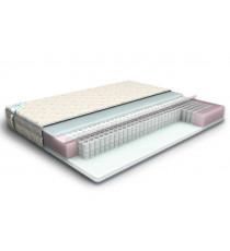 Матрас 110х190 etalon стандарт