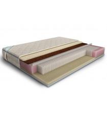 Матрас 110х195 микропакет медиум мемори