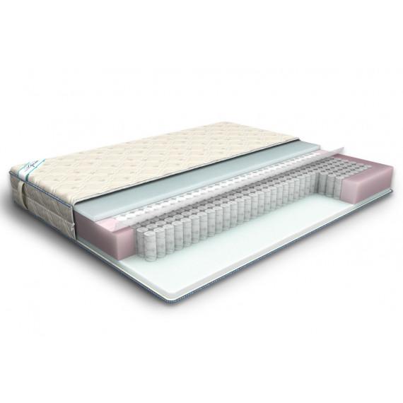 Матрас 110х200 etalon стандарт