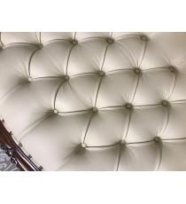 BAC 011 Кресло ivory