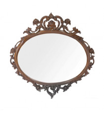 Зеркало PMI 84