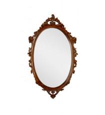 Зеркало PMI 92