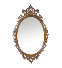 Зеркало PMI 98