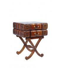 Столик под телефон PLT 016