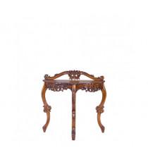 Столик-консоль PCT 11