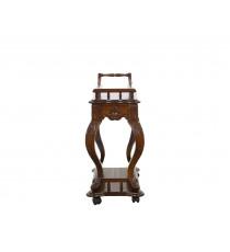 BYW 110 Сервировочный столик