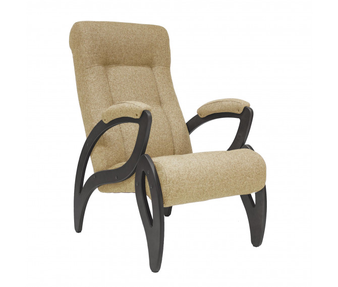Меберия Интернет Магазин Мебели Кресла