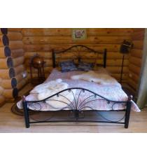 Кровать Фортуна 2 ЧЧ 120