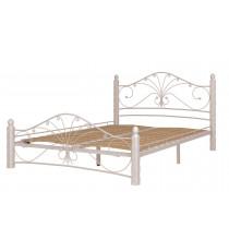 Кровать Фортуна 1 ББ 140