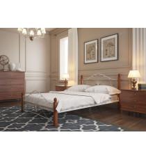 Кровать Фортуна 1 БМ 160