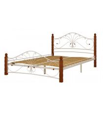 Кровать Фортуна 1 БМ 140