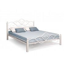 Кровать Венера 1 ББ 140