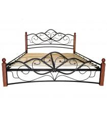 Кровать Венера 1 ЧМ 140