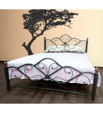 Кровать Венера 2 ЧЧ 140