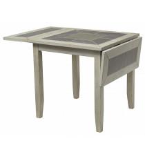 Стол LT T16358 GREY G45 плитка