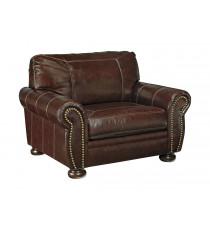 Кресло для отдыха Banner 5040423 Коричневый