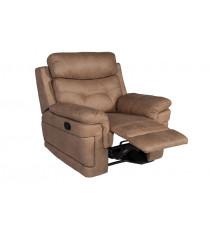 Кресло реклайнер MK-4702-BGF Бежевый