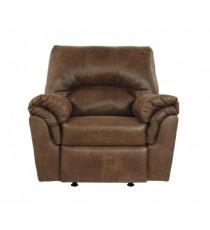 Кресло для отдыха Bladen 1200025 Коричневый