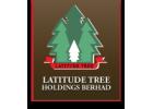 LATITUDE TREE