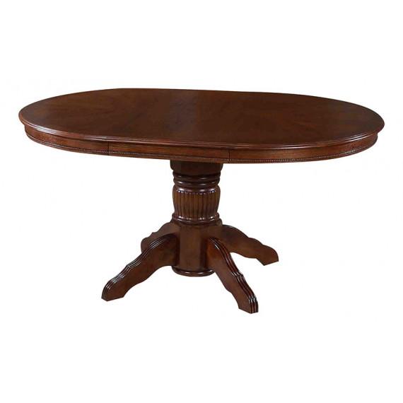 Стол 4260 STP HN