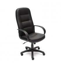 Кресло DEVON офисное черное