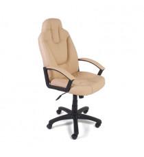Кресло NEO2 офисное бежевое