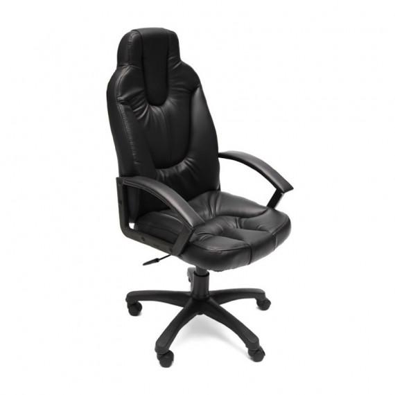 Кресло NEO2 офисное черное