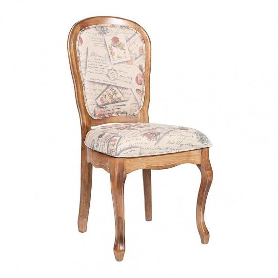 Стул Secret De Maison Esmee (mod. EE-SC) (Antique pine (античная сосна)