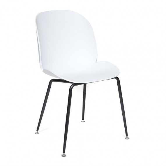 Стул Secret De Maison «Beetle Chair» (mod. 70) (Белый)
