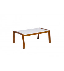 YG 333 Coffee Table
