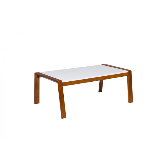YG 333 Coffee Table