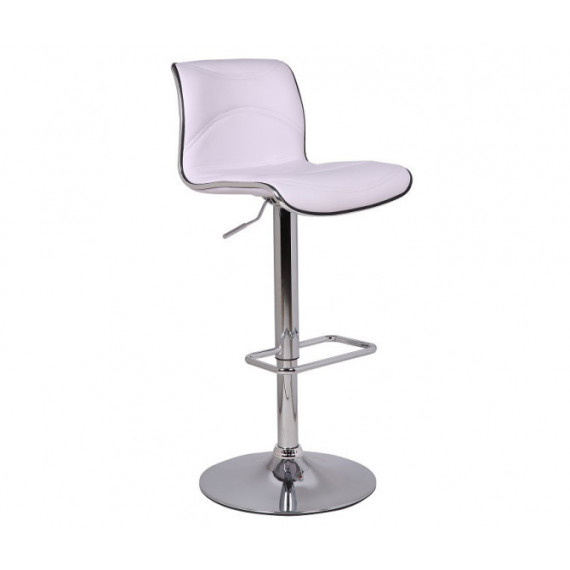Барный стул SWIFT