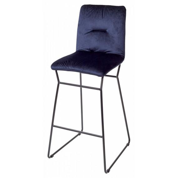 Барный стул TEQUILA ткань PK-30