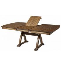 Стол LT T14441 DARK OAK #K245