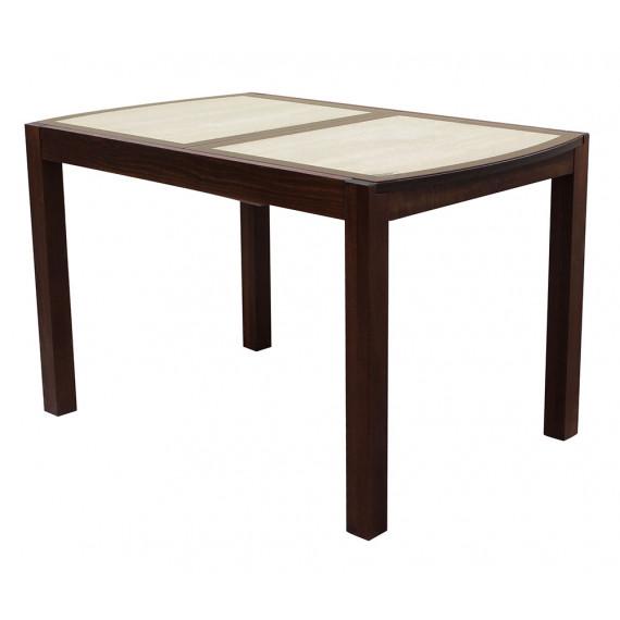 Стол Рига 1,7 (стекло)
