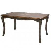 Стол LT T14250 CHERRY #K55/GREY #G501