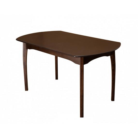 Стол Модерн-2 Венге